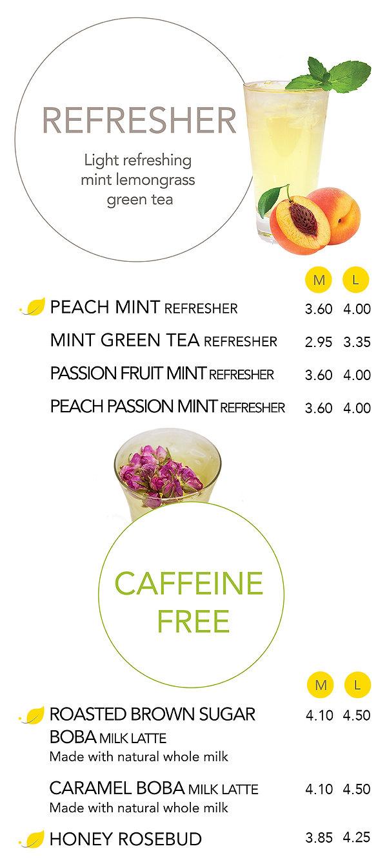 CIR phone menu Refresher flat.jpg