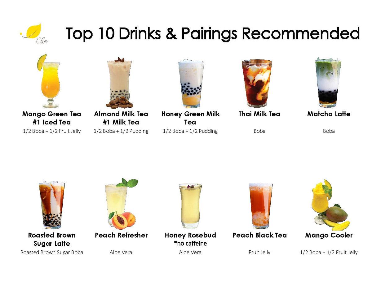 Top 10 Drinks Print-page-001.jpg