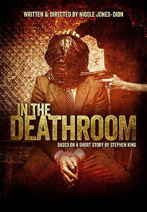 IN THE DEATHROOM.jpg
