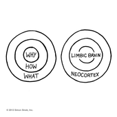 RECOMMENDED READ: START WITH WHY