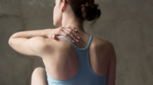 Remedial + Sports Massage for everyday fitness
