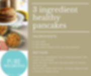 3 ingredient healthy pancakes.png