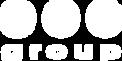 jvs_logo_white.png