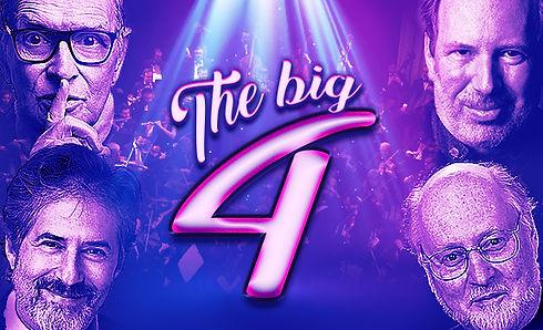 The-Big-4_02_banner.jpg