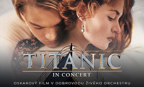 titanic_in_conceret.jpg