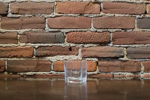 Glass Votive Holder