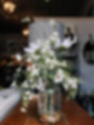 custom arrangement. white. 1.jpg