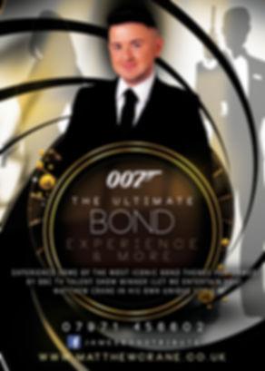 Matthew Crane - James Bond 2.jpg