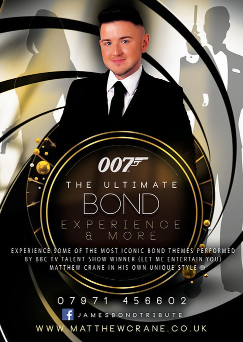 Matthew Crane - James Bond 2.jpg