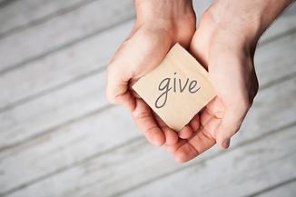 giving.webp