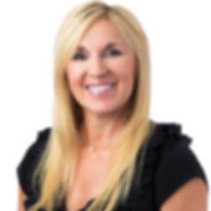 Michelle Gibbs Real Estate Austin TX
