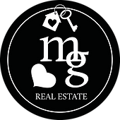 Michelle Gibbs Real Estate Ausin TX
