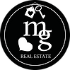 Michelle Gibbs Real Estate Negotiation