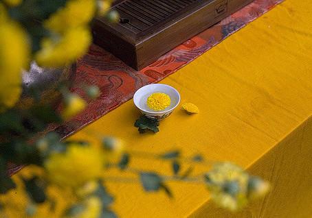 重陽 菊の節句 菊酒 酒
