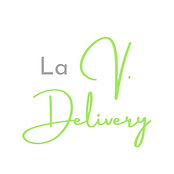 La Virula GT_logo_2021 (6).png