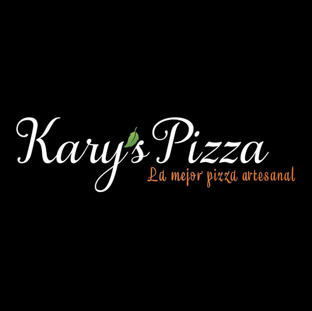 Kary´s Pizza