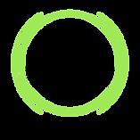 Logo_Sept_.png