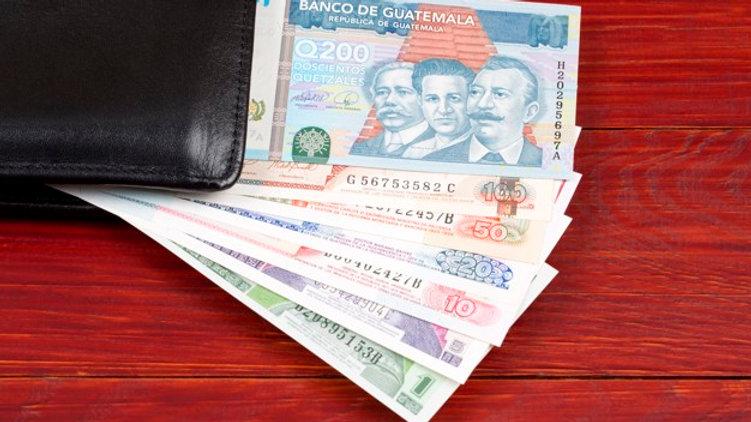 Colaboración Monetaria