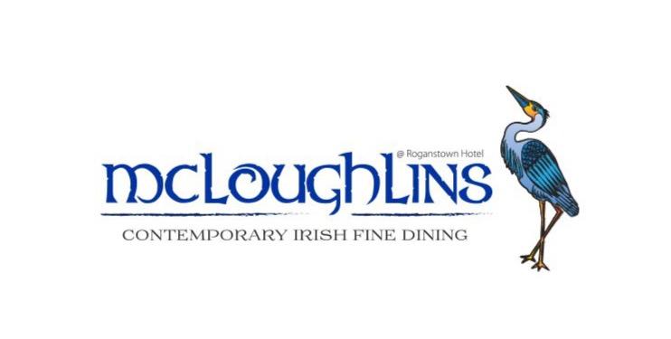 mc loughlins restaurant