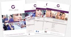 galligan printed course syllabus