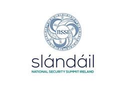 slandail security summit