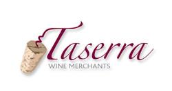 taserra wine merchants