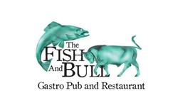 fish and bull