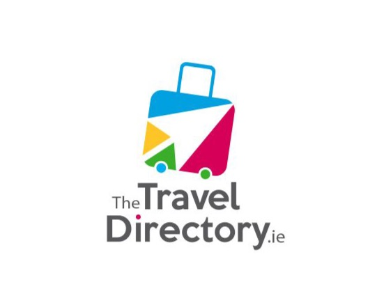 the travel directory