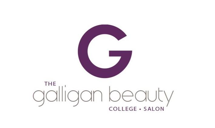 galligan beauty college
