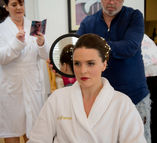 at home pampering bridal 18
