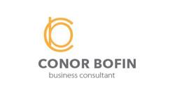 conor bofin