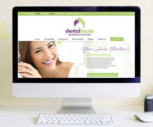 dental house website.jpg