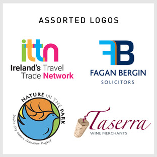 logos feature.jpg