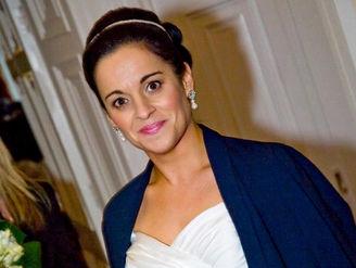 at home pampering bridal 6
