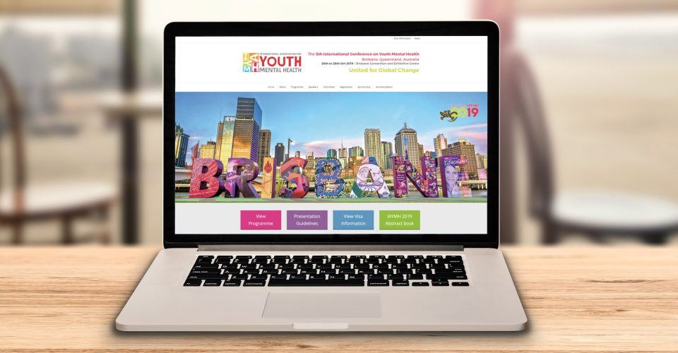 iaymh website