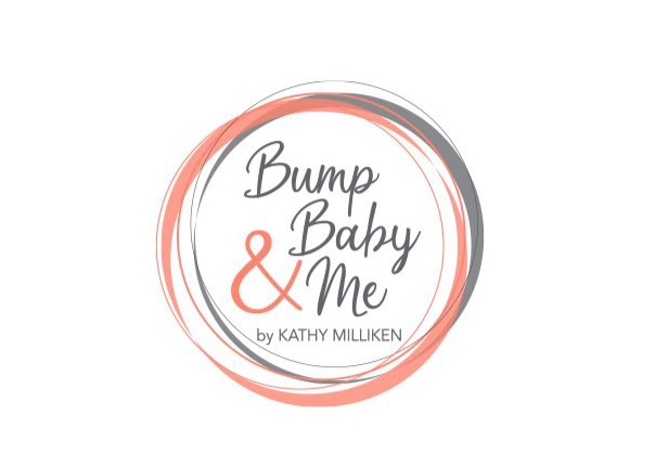 bump baby and me