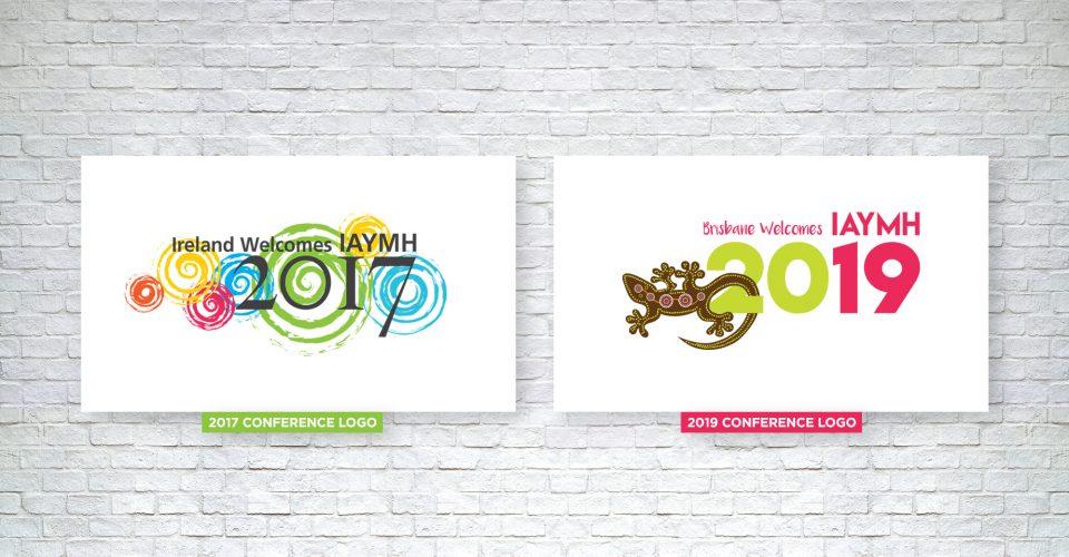 iaymh logos