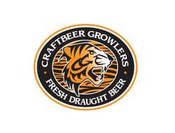 craftbeer growlers