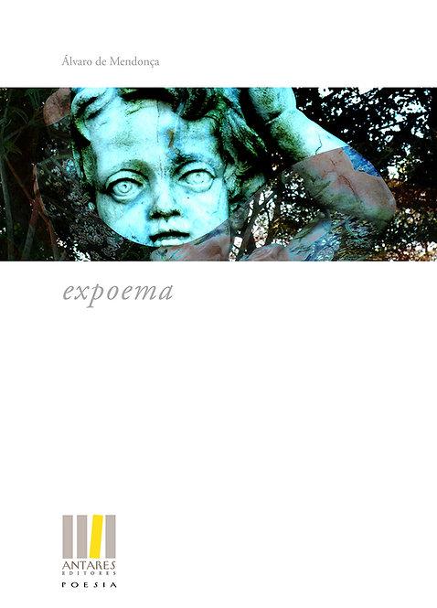 EXPOEMA