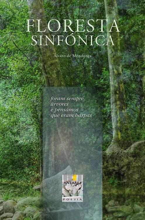 Floresta Sinfónica
