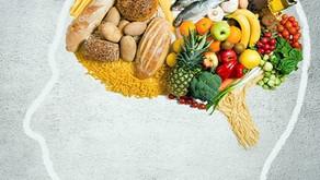 Memory Boosting Foods in Children!