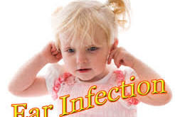 Ear infection - What You Should Know!