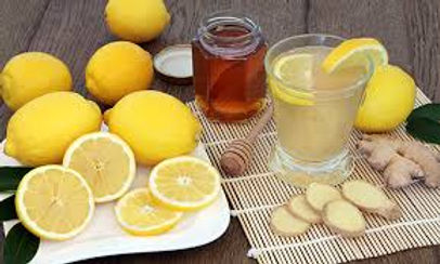 Ease the Common Cold With Simple Home Remedies