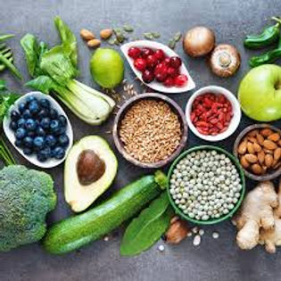 5 Key Nutrients that protect child's brain function!