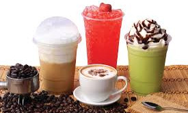 Is caffeine safe for your child?