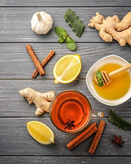 5-Simple-and-Effective-Home-Remedies-For