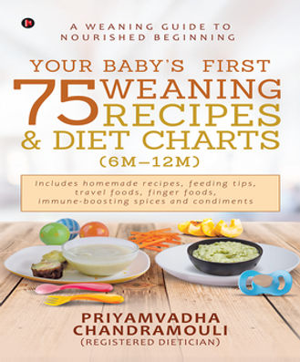 Your_babys_first_75_weaning_foods_and_di