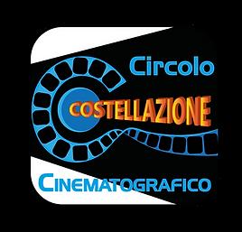 logo ccc3-08.png