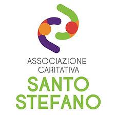 logo_SANTO STEFANO.jpg