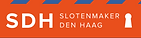 Slotenmaker-Den-Haag-SDH.png
